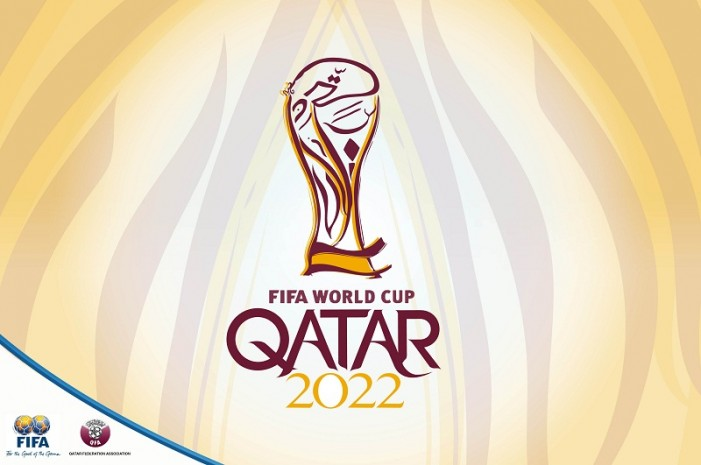 Τον χειμώνα του 2022 το Παγκόσμιο Κύπελλο στο Κατάρ