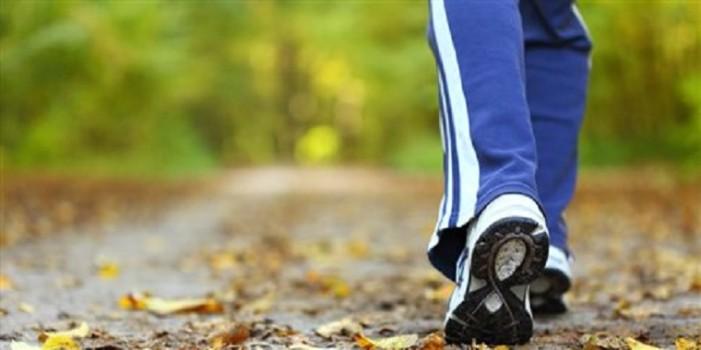 Καλύτερη η αερόβια άσκηση στην προστασία της καρδιαγγειακής υγείας