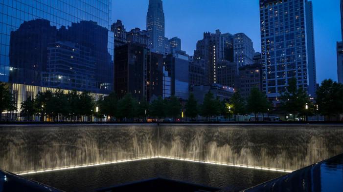 11η Σεπτεμβρίου: Από την «Αλ Κάιντα» στο Ισλαμικό Κράτος