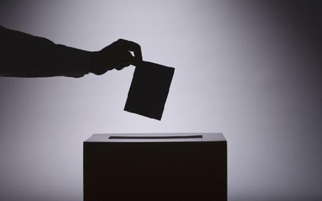 Στο 48% η αποχή στις εκλογές