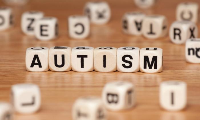 Το Δ.Σ. της Εταιρίας Προστασίας Ατόμων με Αυτισμό σας προσκαλεί στη Γενική Συνέλευση