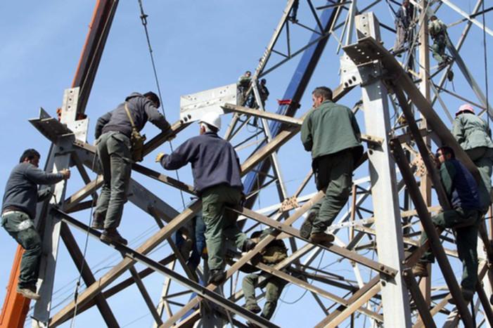 Διακοπή ρεύματος σε Αργος Ορεστικό και άλλες 26 περιοχές