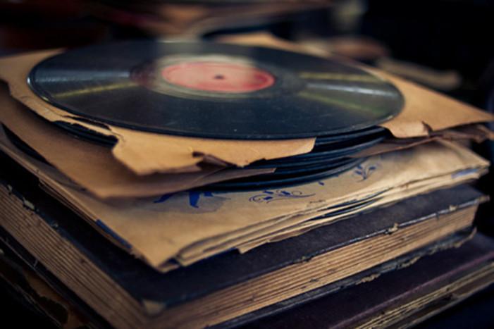 10 τραγούδια για το Σαββατόβραδο