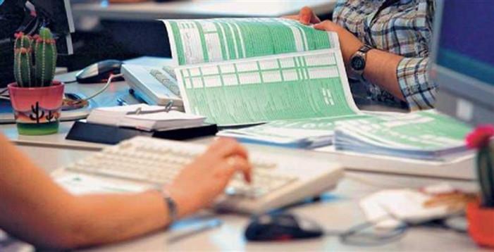 Φορολογικές δηλώσεις και 120 δόσεις: Προς παράταση προθεσμιών λόγω εθνικών εκλογών 2019