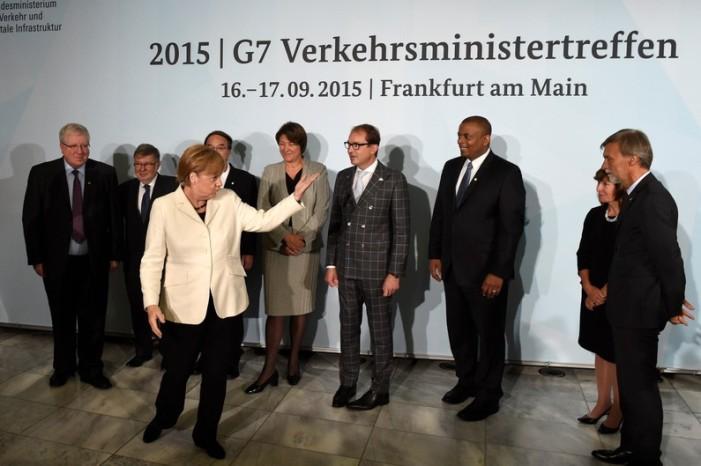 1.8 δισ. δολάρια από τη G7 και τις χώρες του Κόλπου για τους πρόσφυγες