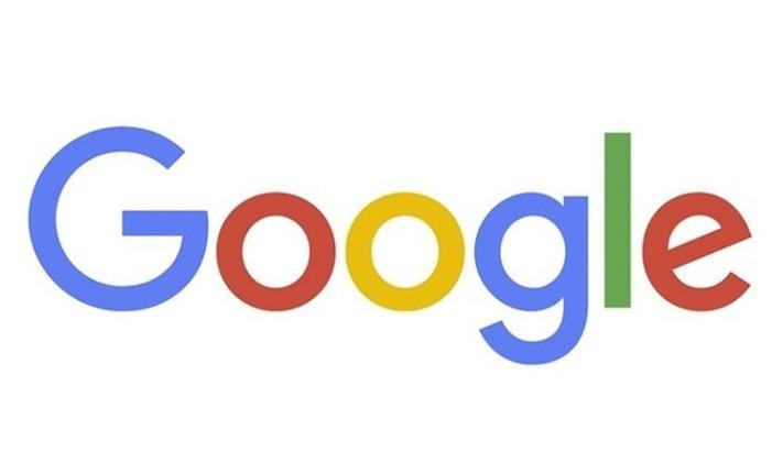Νέο λογότυπο, νέα εποχή για τη Google
