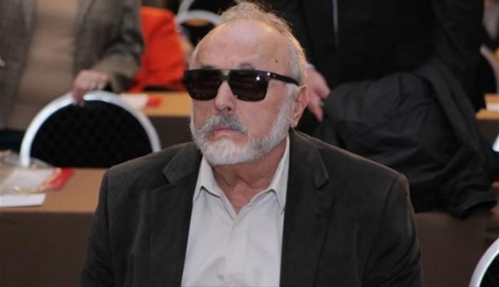 Κουρουμπλής: Καμία περικοπή σε συντάξεις κάτω των 1000 ευρώ