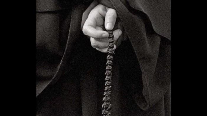 Σκάσε επιτέλους να λες «Δόξα σοι, ο θεός» [Του Πρωτ. Στέφανου Αναγνωστοπούλου]