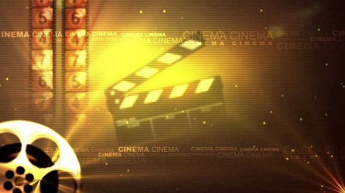 Προβολή ταινίας από τον Πολιτιστικό Σύλλογο Μανιάκων