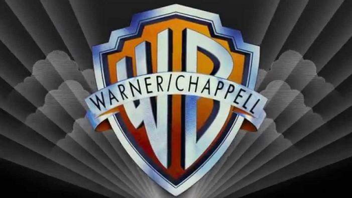 To δικαστήριο του Λος Άντζελες αποφάσισε πως δεν ανήκουν στην Warner τα διακιώματα του «Happy Birthday»