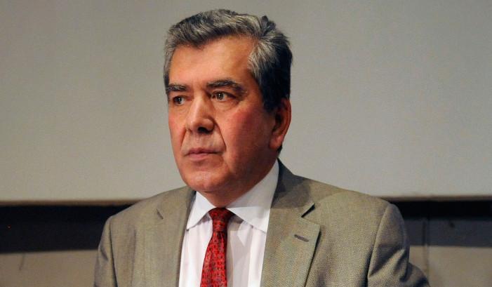 Α. Μητρόπουλος: «Η πιο έντιμη στάση είναι ψήφος στο ΚΚΕ»