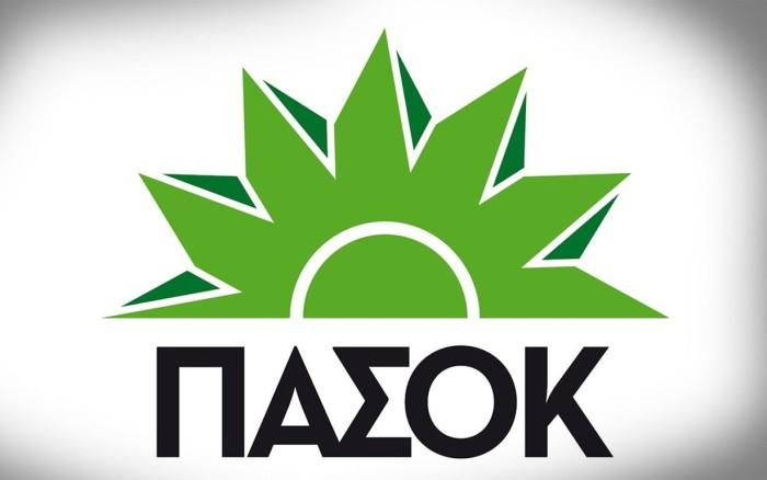 Υποψήφιοι του ΠΑΣΟΚ στην Καστοριά και συνάντηση