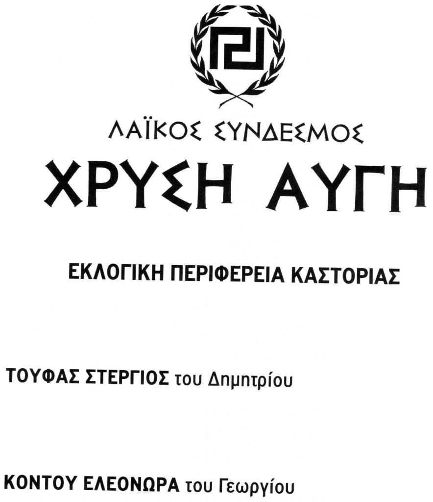 psifodeltiakastorias (14)