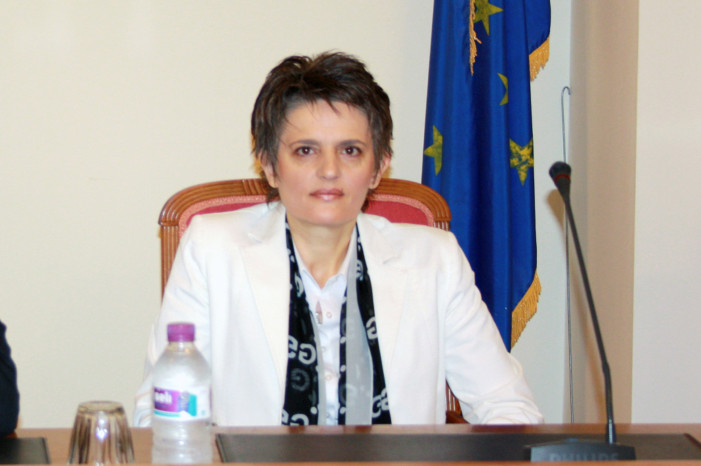 Σουλτάνα Παπαθωμά: Καταντήσαμε ζητιάνοι των  αυτονόητων