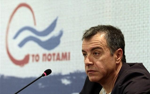 Ο Κυριάκος φέρνει αναταράξεις σε ΠΑΣΟΚ και Ποτάμι