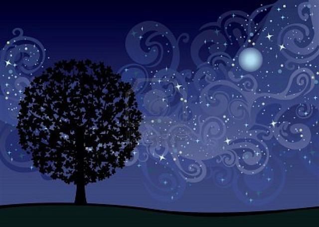 tree-under-night-sky-with-stars-and-milky-way