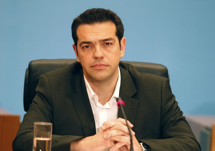 Το πρόγραμμα ΣΥΡΙΖΑ για την οικονομία