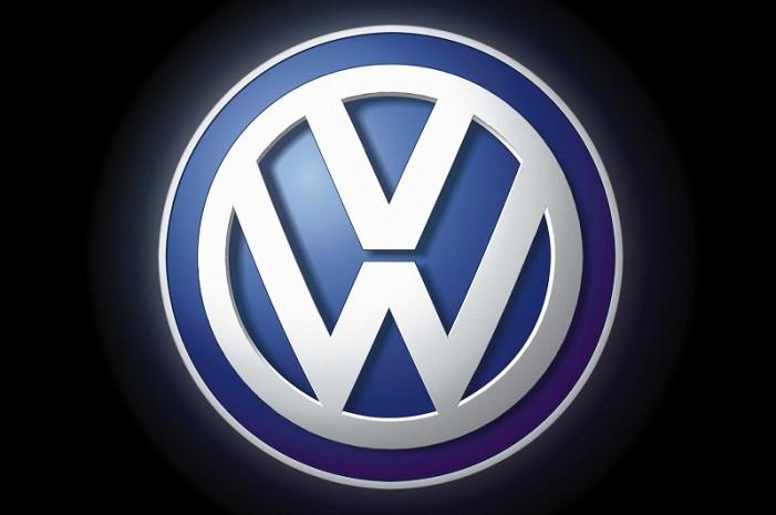 Απάτη της VW οδηγεί στην κατάρρευσή της παγκόσμια