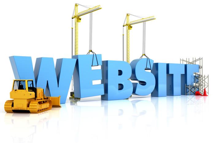 10 Λόγοι για να κατασκευάσετε ένα web site.