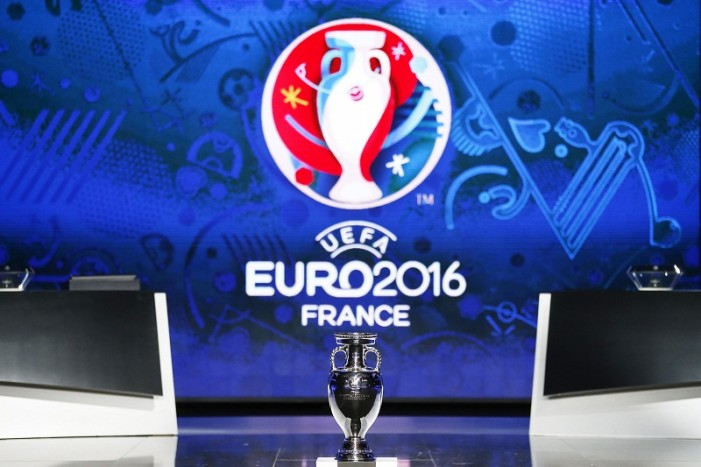 EURO 2016: Ποιές ομάδες θα δώσουν το παρόν στα γήπεδα της Γαλλίας
