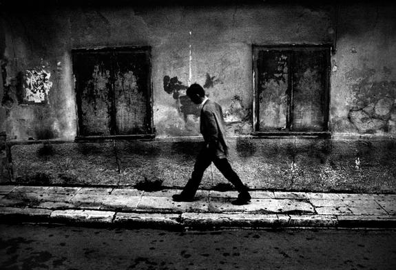 Η Φωτογραφική Λέσχη Καστοριάς υποδέχεται τον Αλέξανδρο Βρεττάκο