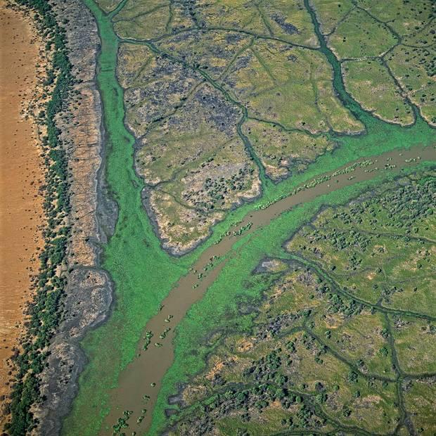 889609_Awash-River_Australia_aerial