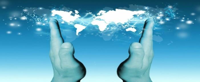 Διαγωνισμός για απόδοση ονόματος και λογοτύπου για το Κέντρο Διάδοσης Τεχνολογίας στη ΖΕΠ Κοζάνης