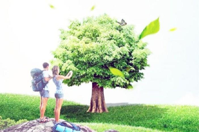 Δράσεις του ΚΠΕ Καστοριάς για την Εβδομάδα Περιβαλλοντικής Εκπαίδευσης