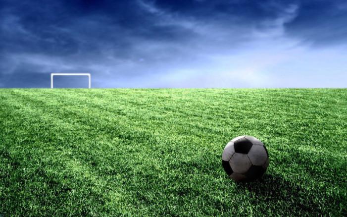 Κανονικά διεξάγεται το Κύπελλο – Έκαναν πίσω οι ποδοσφαιριστές για την απεργία
