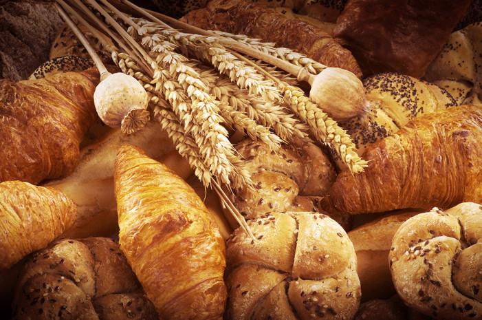 Όλες οι αλλαγές για το ψωμί, το γάλα και τις εκπτώσεις