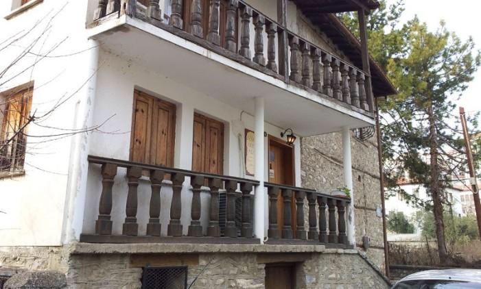 Προοδευτικός Σύλλογος Κυριών Καστοριάς: Γενική συνέλευση και εκλογές