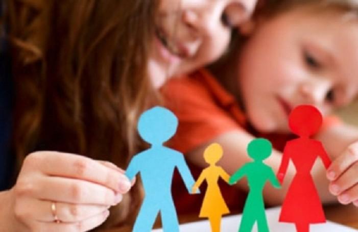 Ξεκινούν οι συναντήσεις της Σχολής Γονέων