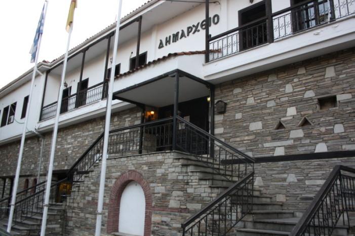 Δήμος Καστοριάς: Διανομή τροφίμων και ειδών βασικής υλικής συνδρομής την Πέμπτη 28 Ιανουαρίου