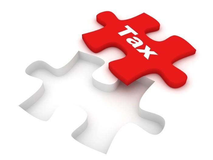 18 χώρες με τους χαμηλότερους φορολογικούς συντελεστές στον κόσμο