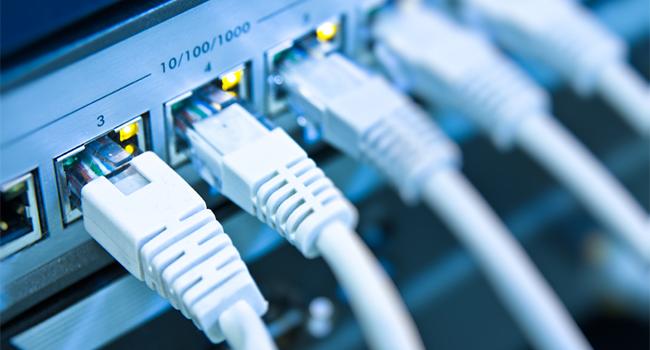 Παρουσίαση της πλατφόρμας ηλεκτρονικής διαβούλευσης και  των νέων δικτυακών τόπων της Περιφέρειας Δυτικής Μακεδονίας