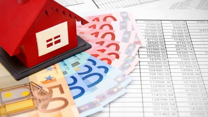 Επιστολές για ρύθμιση κόκκινων δανείων θα αποστείλουν οι τράπεζες