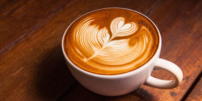 Έρευνα: Αν πίνετε τον καφέ σας σκέτο, είστε… ψυχοπαθείς