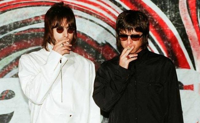 10 μυστικά για τον πιο δημοφιλή δίσκο των Oasis