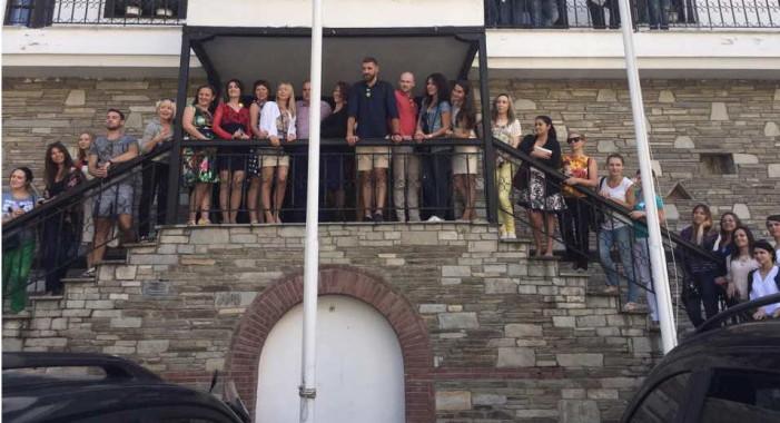 Άνοιξε ο δρόμος για πολιτικούς γάμους Ρώσων στην Καστοριά