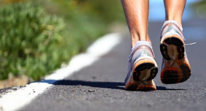 Η συχνή και έντονη άσκηση ενδέχεται να προκαλεί πνευματική κόπωση