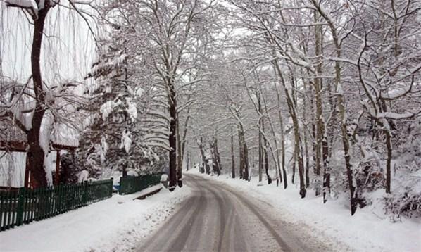 Έρχεται ο πιο βαρύς χειμώνας όλων των εποχών-Το φαινόμενο Ελ Νίνιο χτυπά και την Ελλάδα