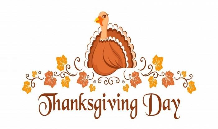 Καστοριά: Thanksgiving Day διοργανώνει η Ελληνοαμερικάνικη Ένωση