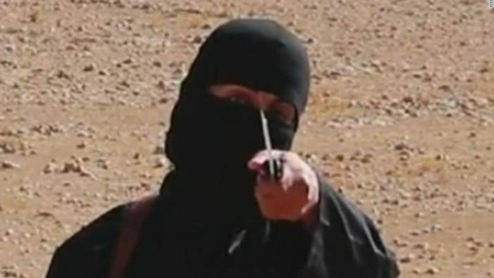 Συνεγερμός στην Ευρώπη για πρωτοχρονιάτικο χτύπημα τζιχαντιστών