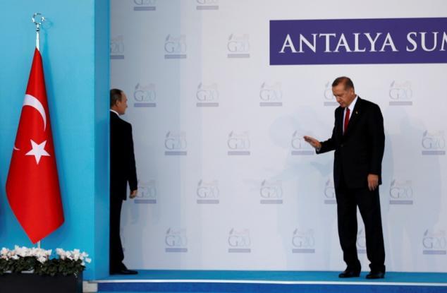 Εκκλήσεις ΟΗΕ και ΝΑΤΟ για αποκλιμάκωση της έντασης – Η Ρωσία ούτε θα ξεχάσει ούτε θα συγχωρήσει