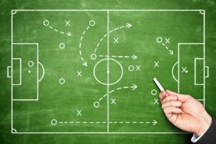 Το Μάιο η Σχολή Προπονητών UEFA-C στην Καστοριά
