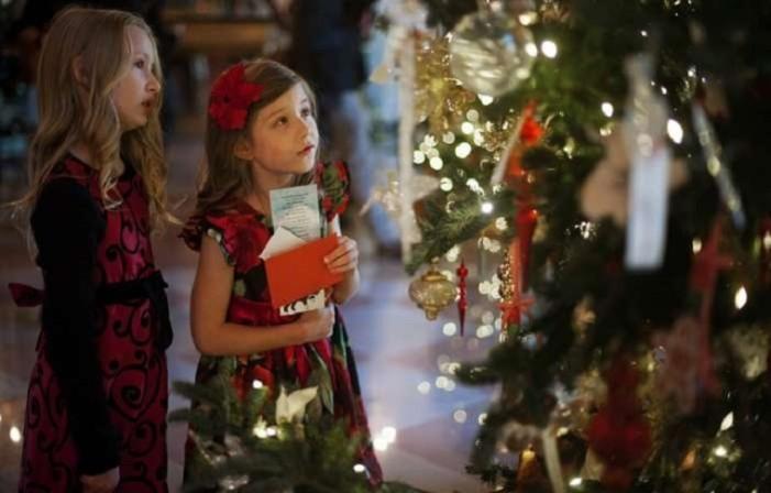 """Κέλετρον """"Αγάπη για το Παιδί"""": 1ο Χριστουγεννιάτικο Φεστιβάλ στις 5 Δεκεμβρίου"""