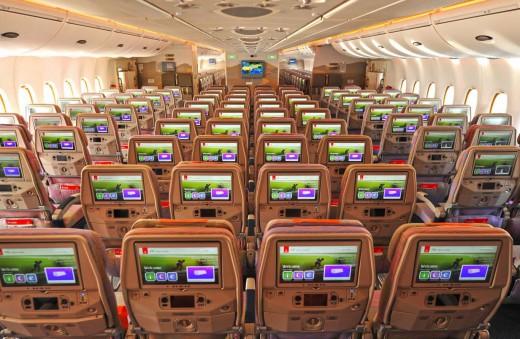 910748_emirates01