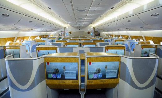 910750_emirates03
