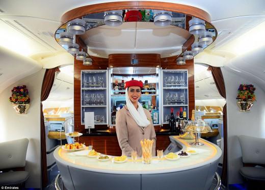 910751_emirates04