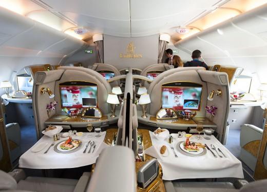 910757_emirates05